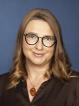 Dr. Malgorzata Brzezinska