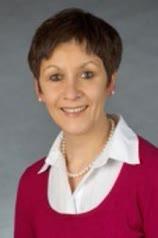 Dorothea Fischer