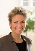 Dr. Iris Wollgarten-Hadamek