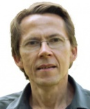 Dipl. Psych. Bernd Fliegener