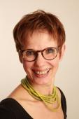 Dr Marie-Louise Frei-Götz