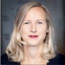M.A. Stephanie Markstahler
