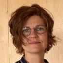 Dr. Anja Peleikis