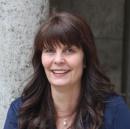 Sabina Thiemeyer M. A.