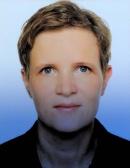 Astrid Reiter