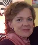 Christiane Tietze
