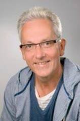Jürgen Rauch