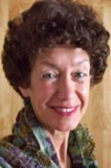 Dr.med. Sylvia von Wallenberg Pachaly