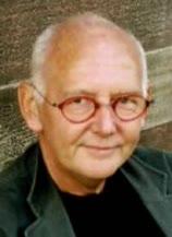 Dr. rer. med. Dipl.-Psych. Bernd Boettger