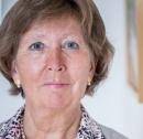 Dr. med. Ursula Becker