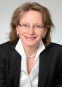 Brigitta Seidel