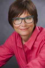 Heike Albert-Rajski