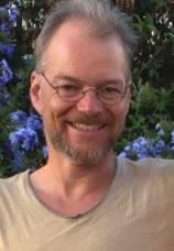 Lic. phil. Mark Froesch-Baumann