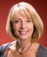 Diplom-Psychologin Andrea Schaal