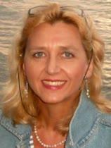 Dr. Monika Weis-Danhofer