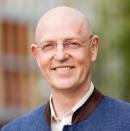 Psychotherapie für Paare Jens-Peter Dunst