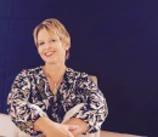 Birgit Jantzen