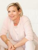 Beziehungscoaching und Begleitung Andrea Harbeck